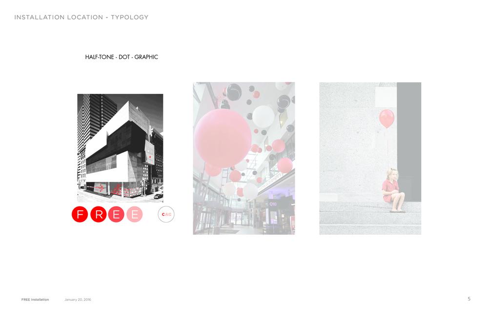 cac_balloons_presentation_005.jpg