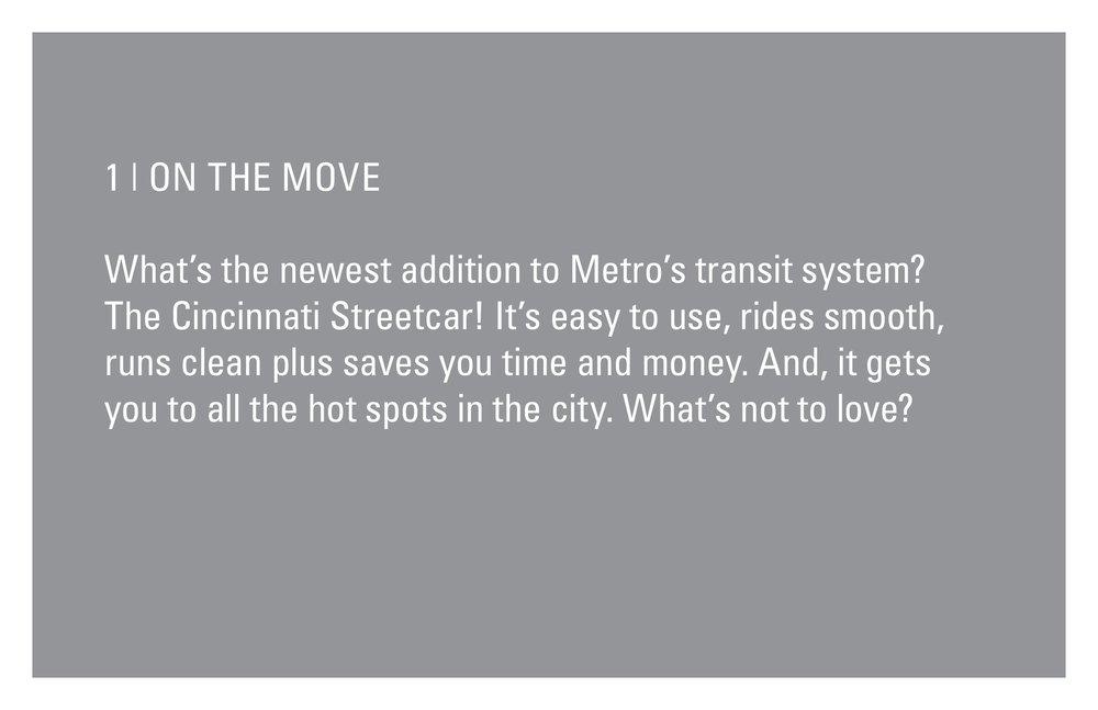 14_0821_Streetcar_Themes.jpeg