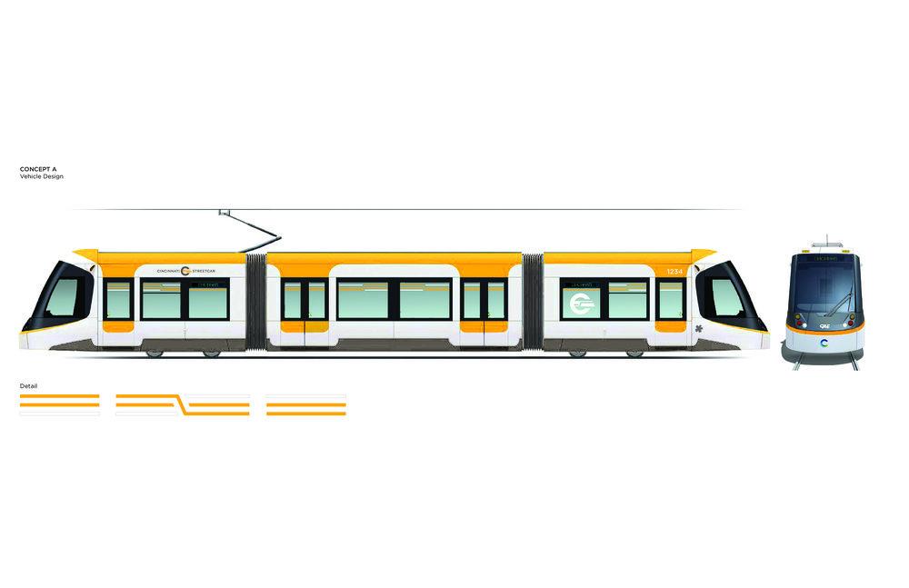 14_1001_Streetcar_Template_A-02.jpg