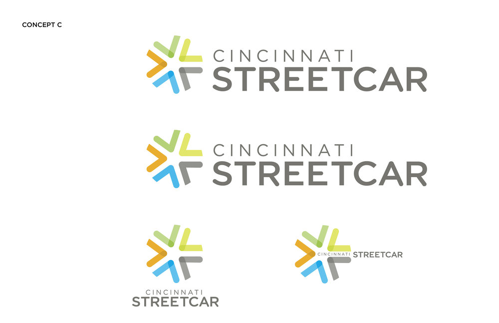 14_1001_Streetcar_TemplateC-06.jpg