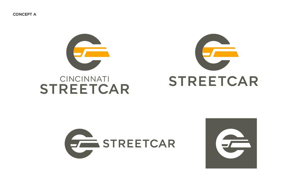 14_1001_Streetcar_Template_A-06.jpg
