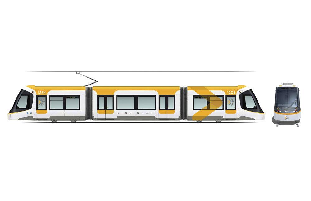 14_1001_Streetcar_TemplateB-02.jpg