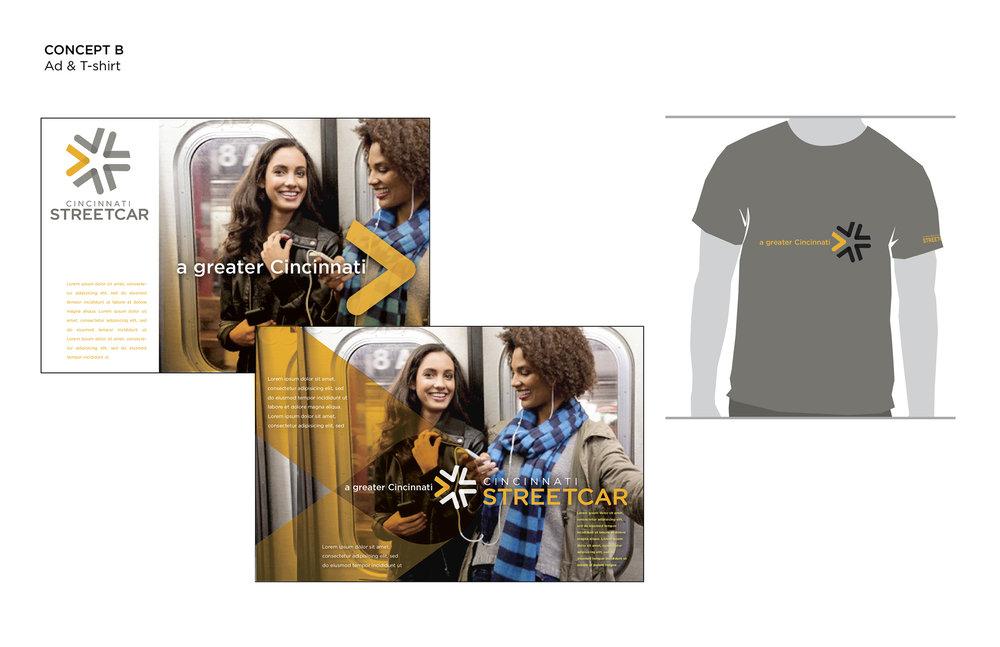 14_1001_Streetcar_TemplateB-04.jpg