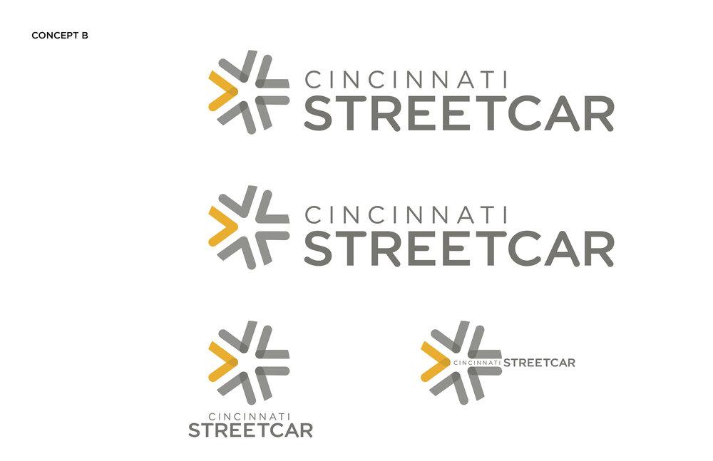 14_1001_Streetcar_TemplateB-06.jpg