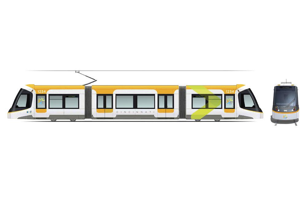 14_1001_Streetcar_TemplateC-02.jpg