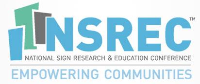 NSREC_header2.jpg