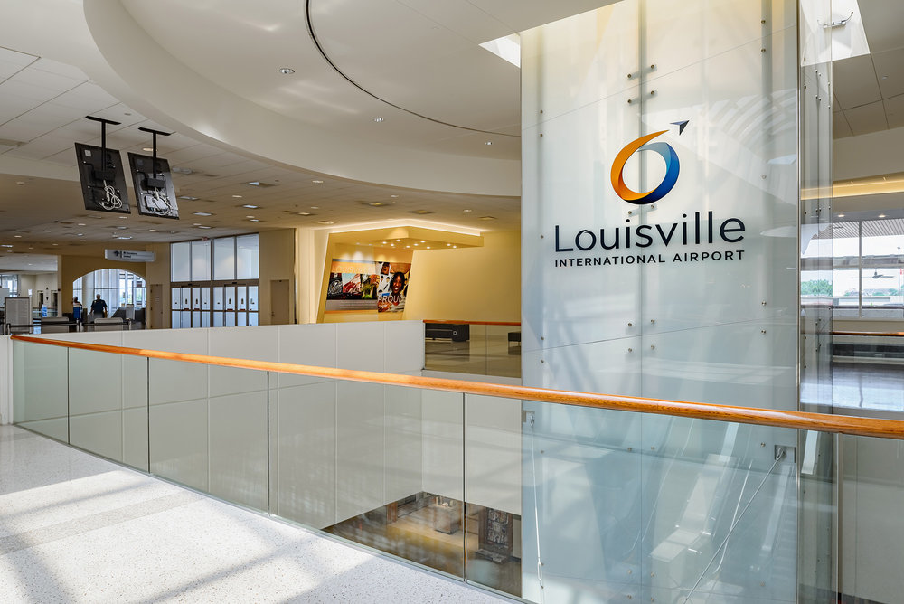 Louisville Airport-00.jpg