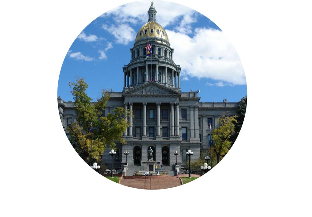 Denver_capitol.jpg