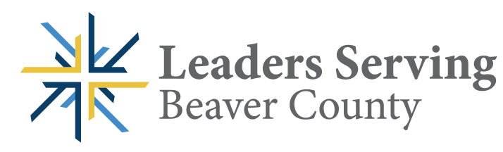 Leaders Serving Beaver County