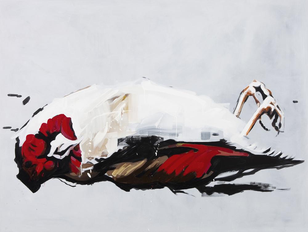 Freebird III 2010