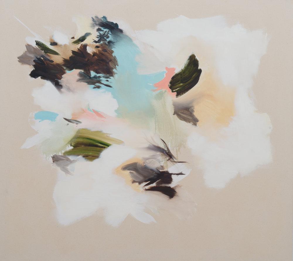 Untitled,2016