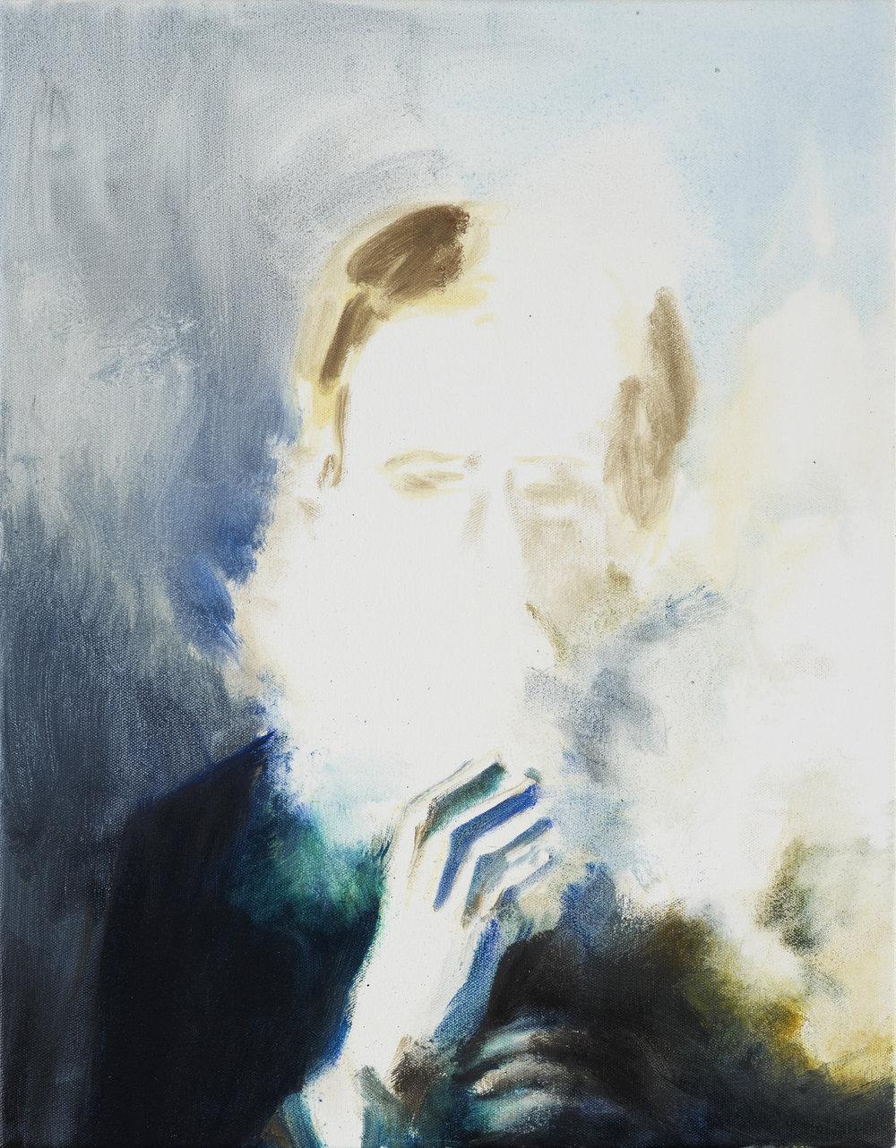 Smoke, 2016