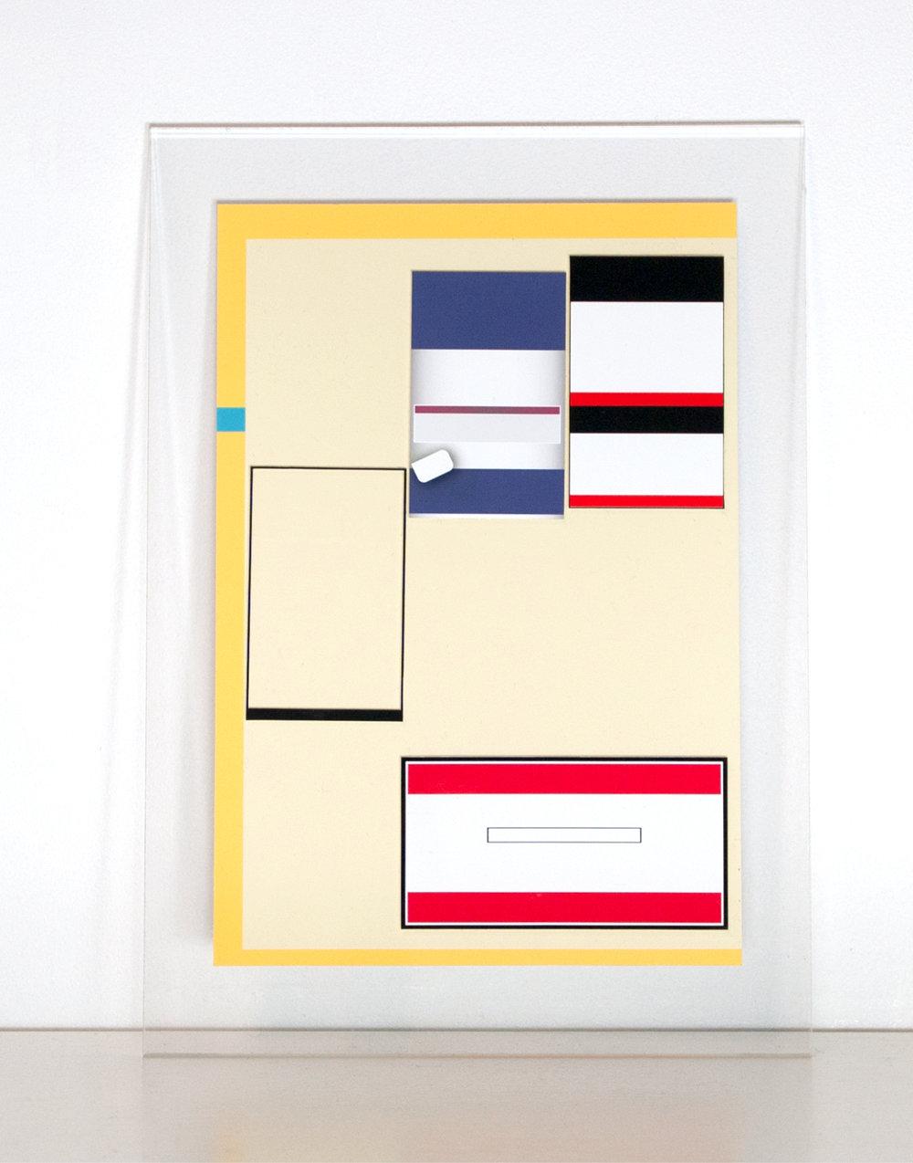 Art dealers, Asbestos Removal, Auctioneers, 2015