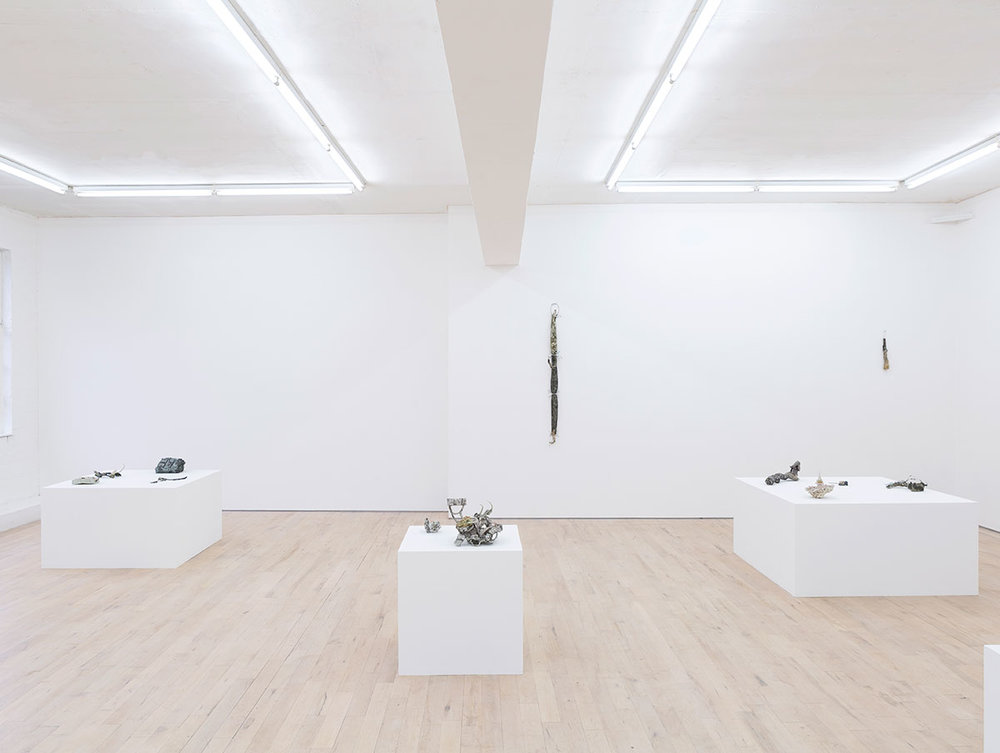 1.-Gillian-Lowndes-installation-view - Copy.jpg