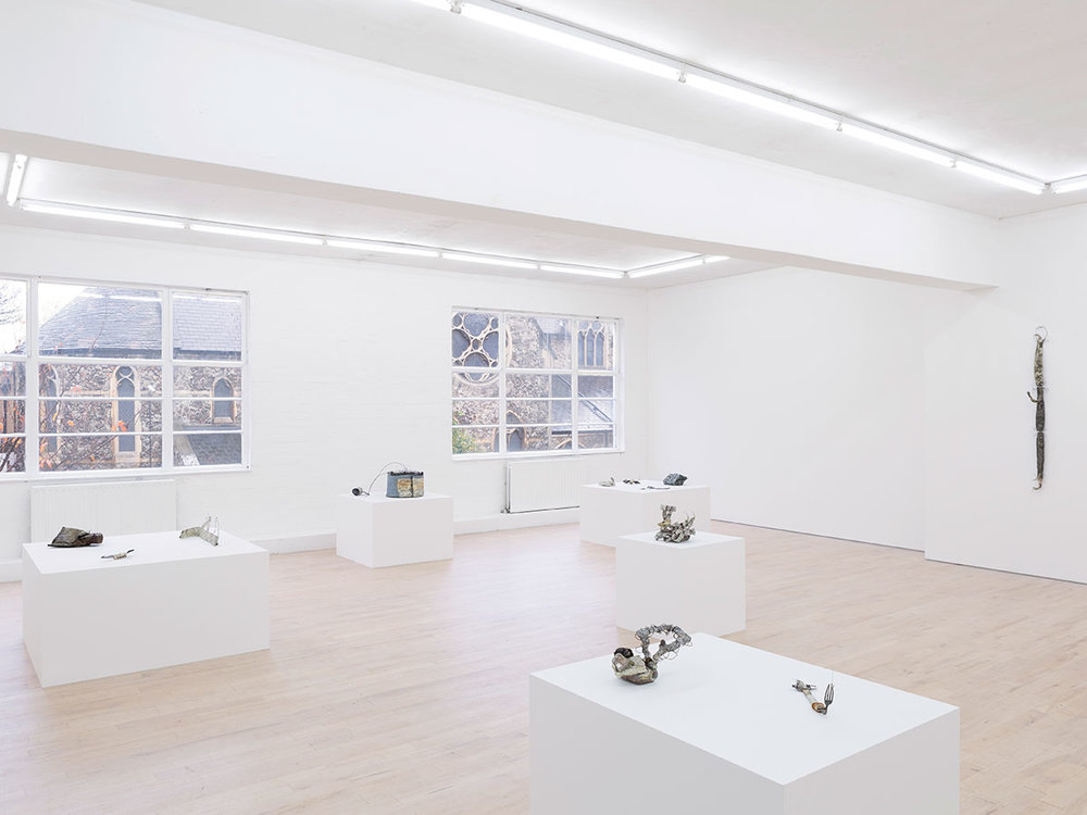 2.-Gillian-Lowndes-installation-view - Copy.jpg