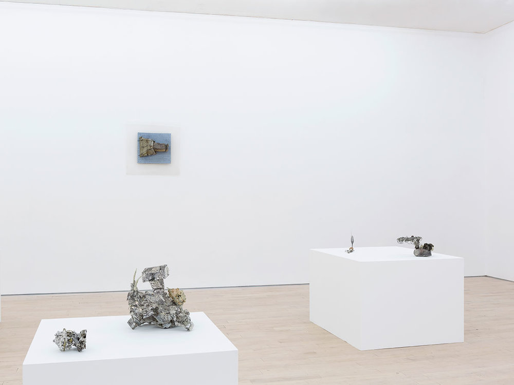 7.-Gillian-Lowndes-installation-view - Copy.jpg