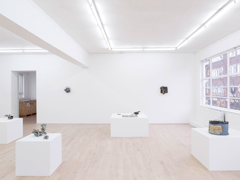 9.-Gillian-Lowndes-installation-view - Copy.jpg