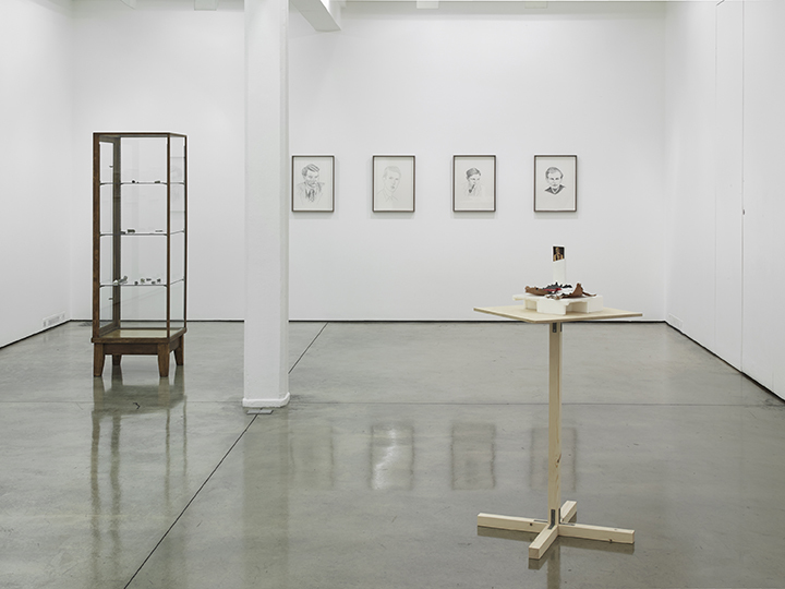 HOUNDED_BY_EXTERNAL_EVENTS_installation_view_a_72.jpg