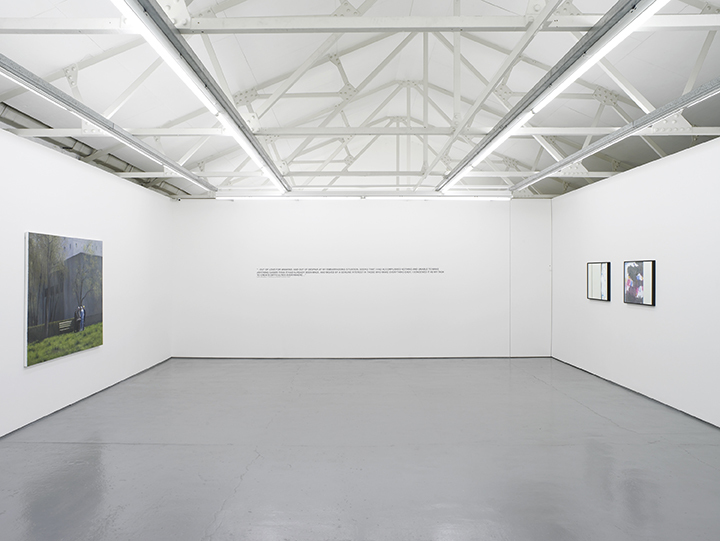 HOUNDED_BY_EXTERNAL_EVENTS_installation_view_c_72.jpg