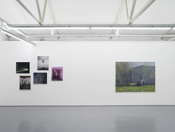 HOUNDED_BY_EXTERNAL_EVENTS_installation_view_d_72.jpg