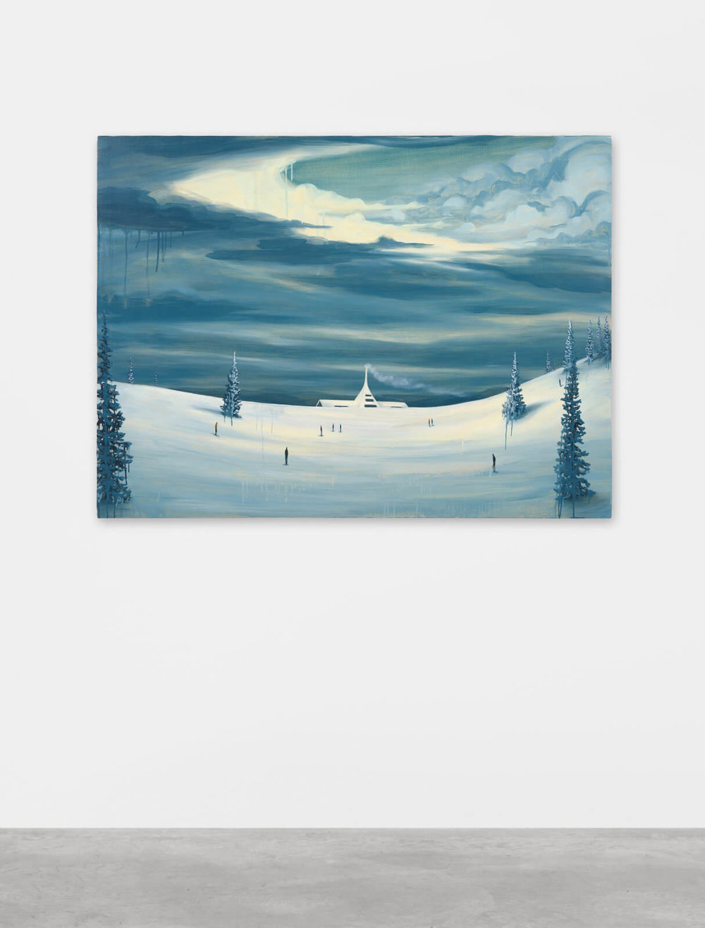 DA14031-Moutain-Lodge-in-Snow-2016-HIRES-1-1215x1600.jpg