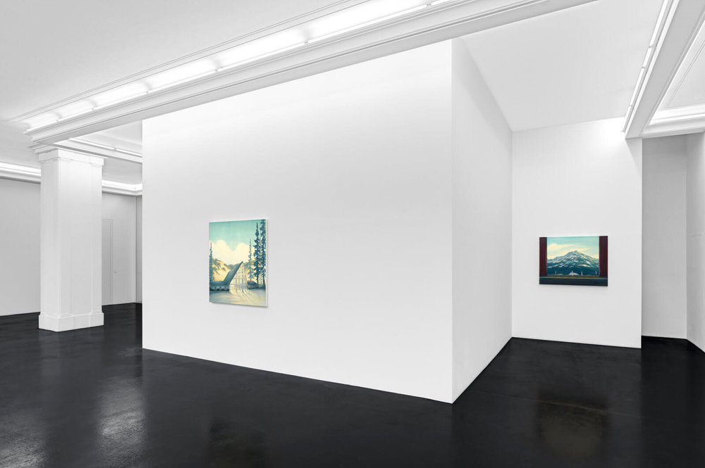 DA-Natural-Selections-Installation-View-3-HIRES-1600x1065.jpg