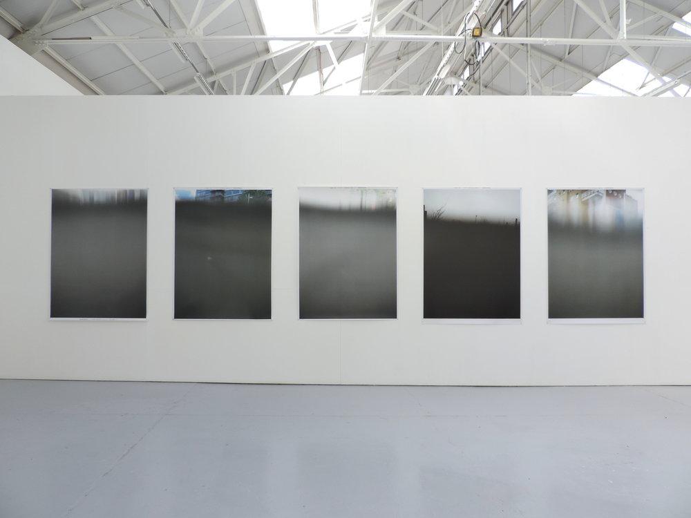 'lacustrine' 2014