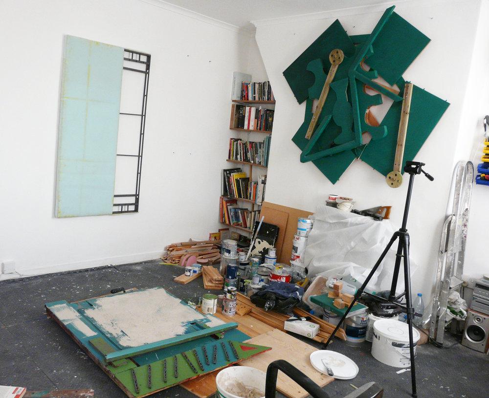 Studio Picture 2017