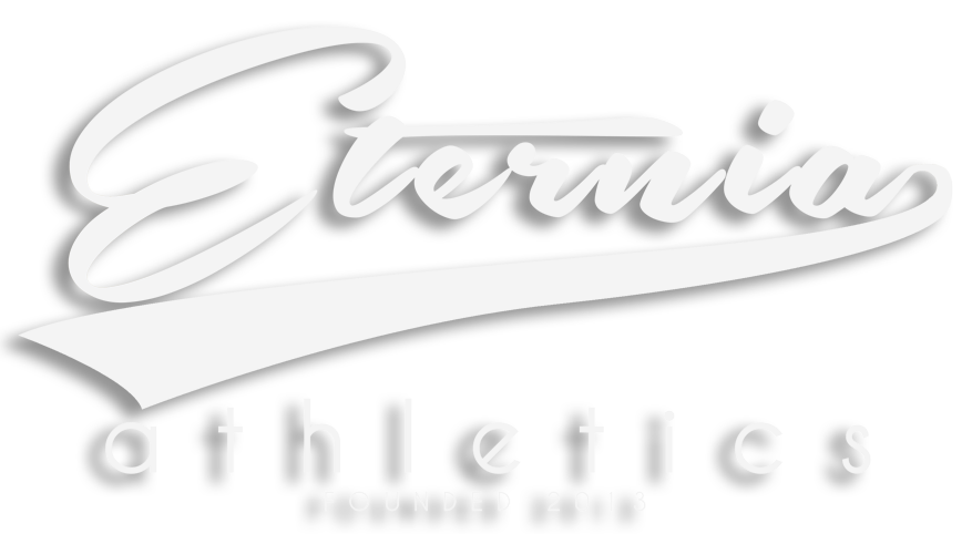 Eternia Athletics