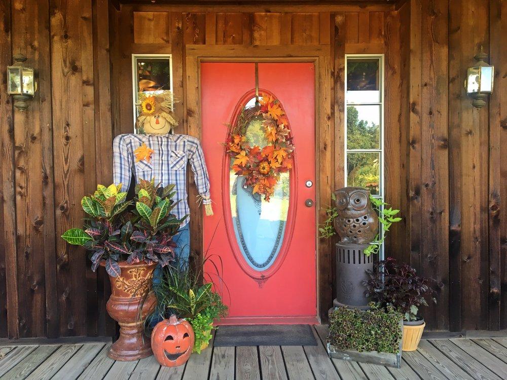 Fall Door 1.jpg