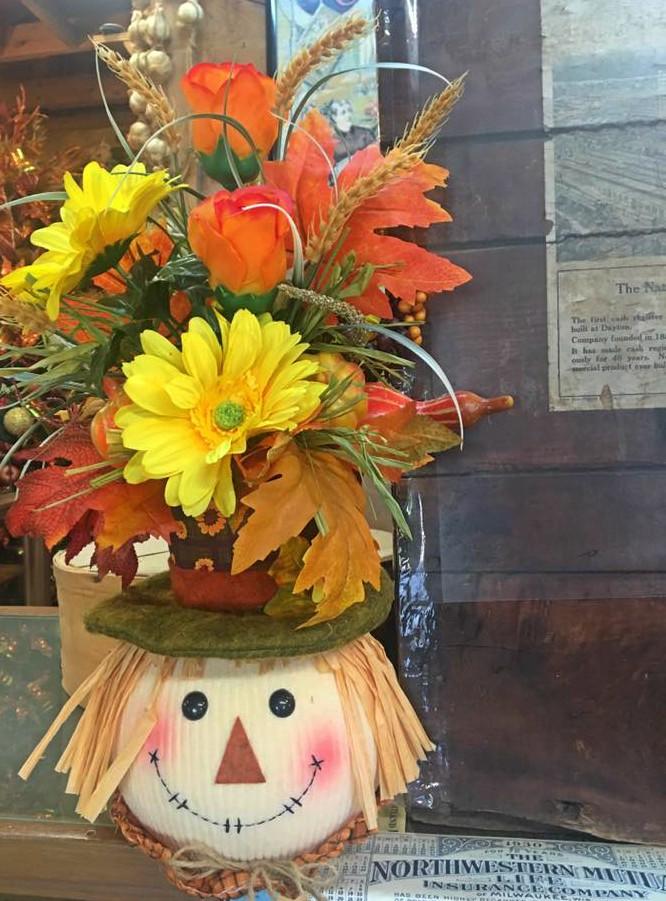 Scarecrow Head.jpg