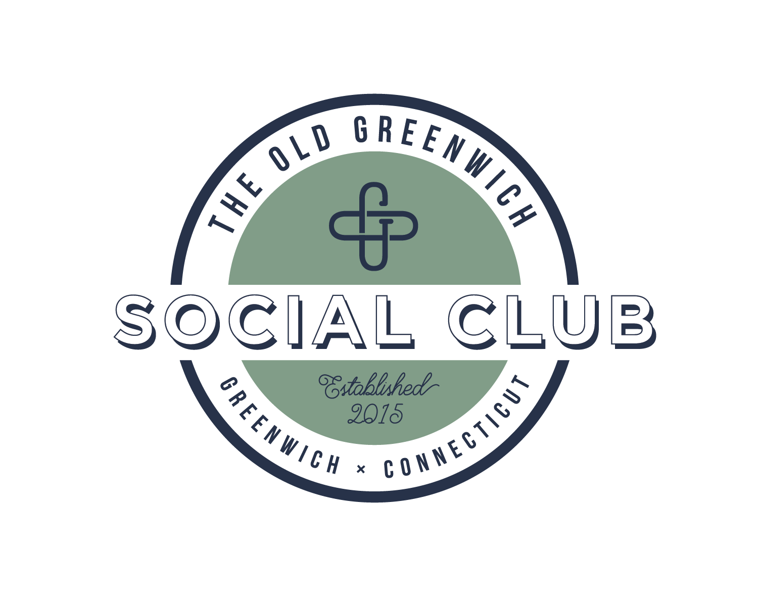The Old Greenwich Social Club