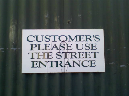 Wrong apostrophe – it's just a plural, silly.