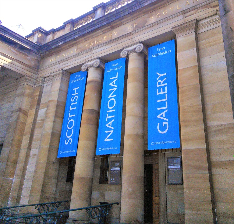 Scottish National Gallery.jpg
