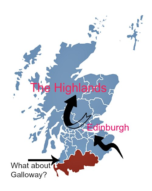 where-is-galloway-map.jpg