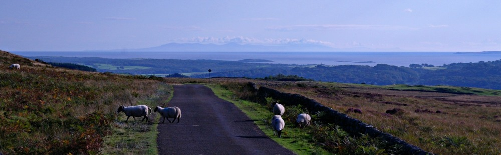 lake-district-from-galloway.jpg