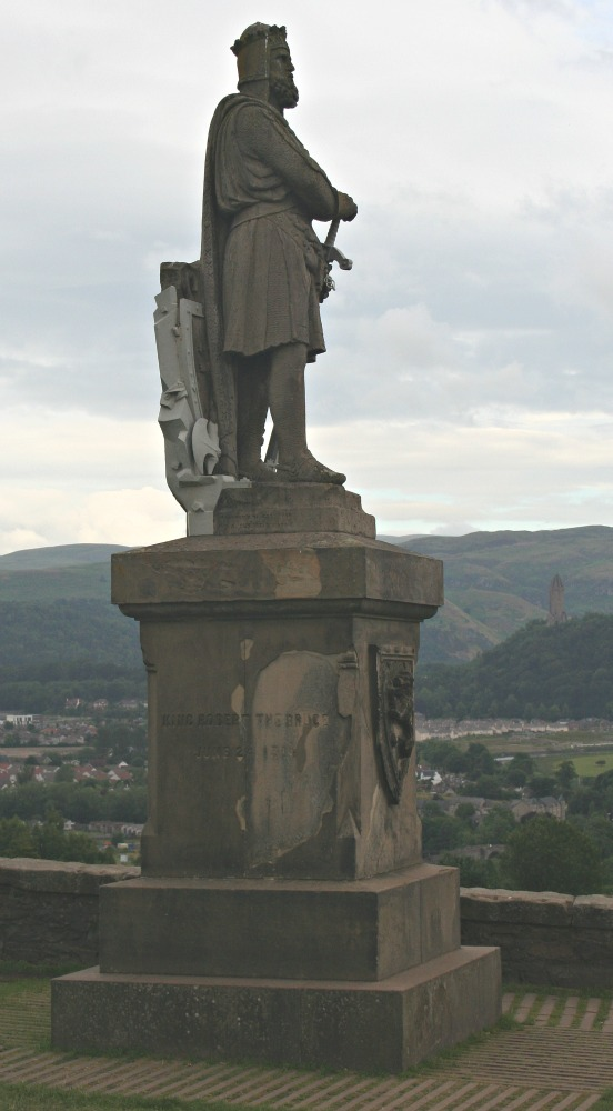 robert-bruce-stirling-castle.jpg