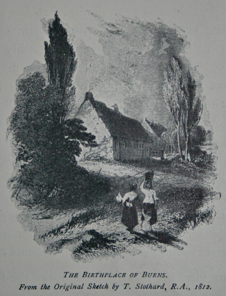 robert-burns-cottage-alloway.jpg