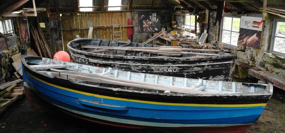 uists-benbecula-grimsay-boats.jpg
