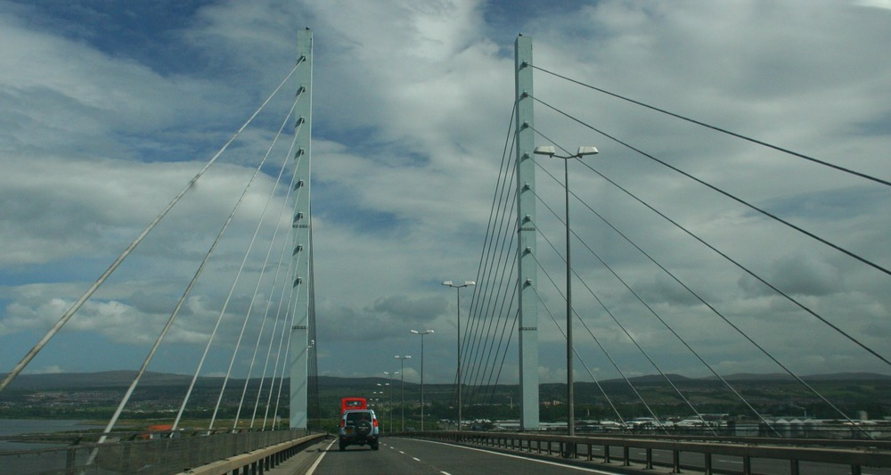 vikings-route-kessock-bridge.jpg