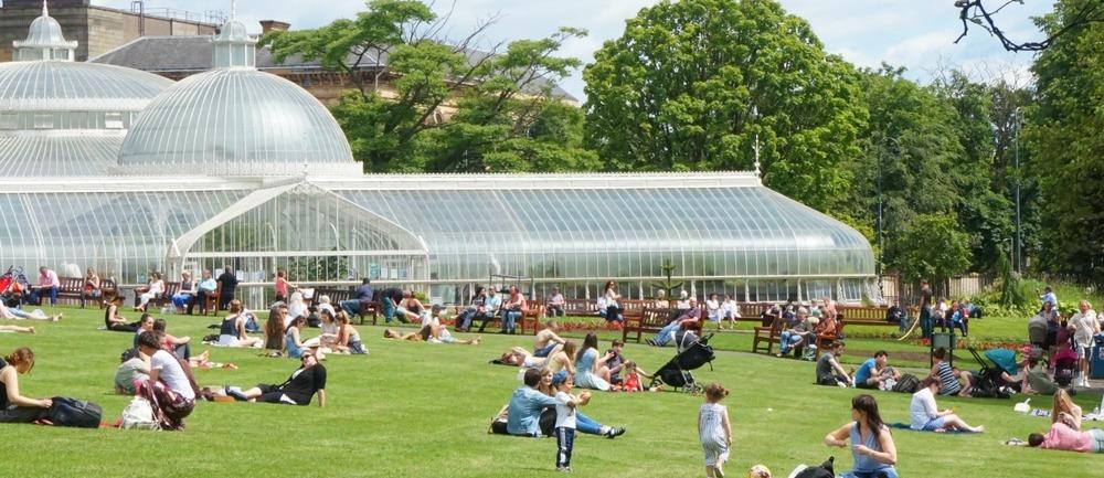 glasgow-botanic-gardens.jpg
