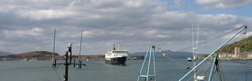 oban-fort-william-header.jpg