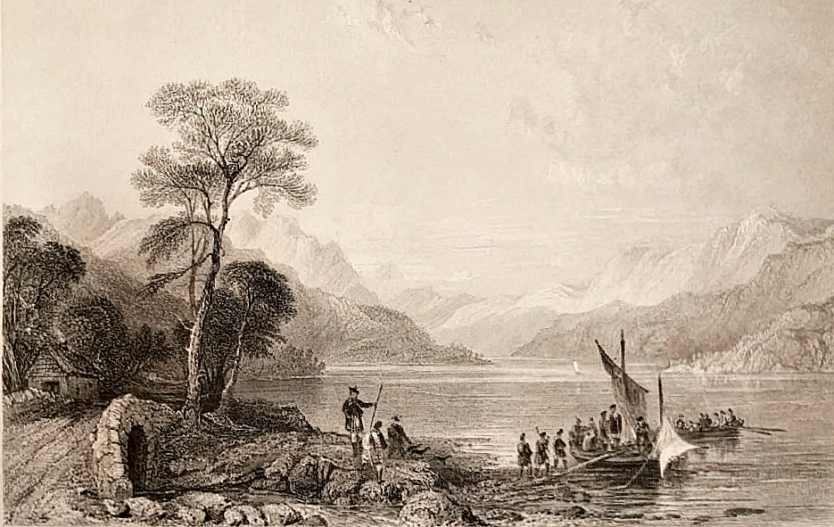 loch-lomond-antique-print.jpg