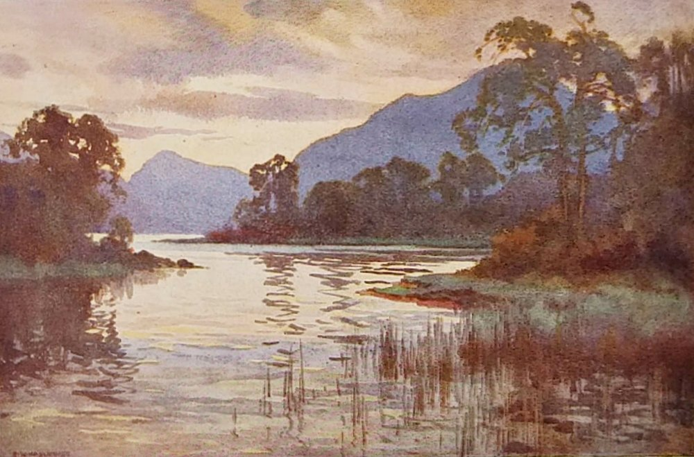 loch-lomond-watercolour-haslehust.jpg