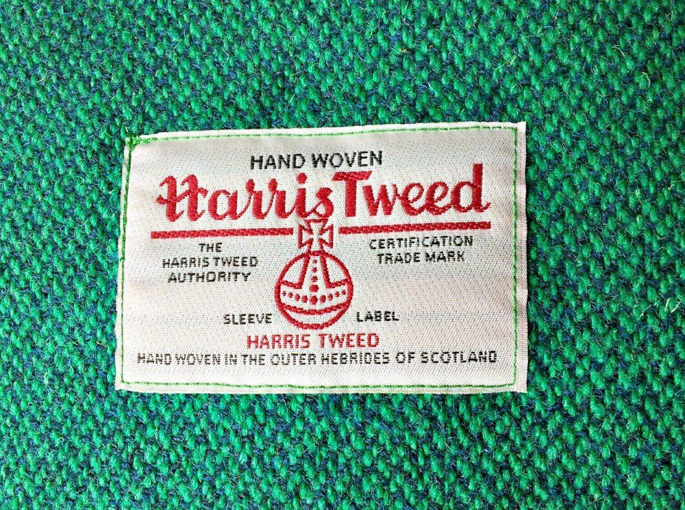 harris-tweed-orb-compressor-compressor.jpg