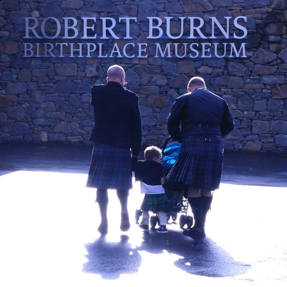 robert-burns-birthplace-museum.jpg