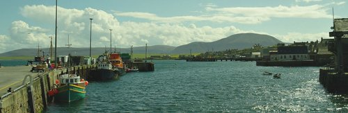stromness-header-compressor.jpg