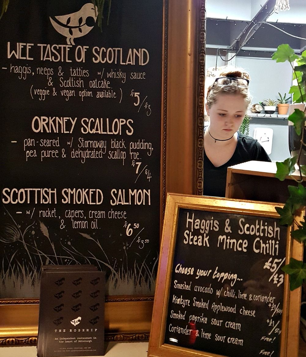 scottish-menu-platform-arches.jpg