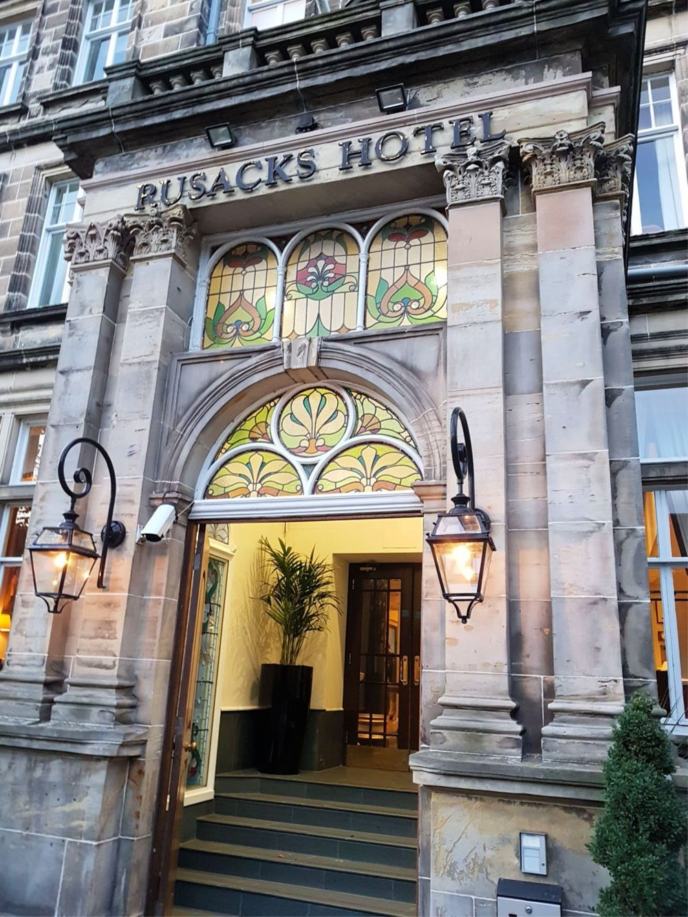 rusacks-st-andrews-hotel.jpg