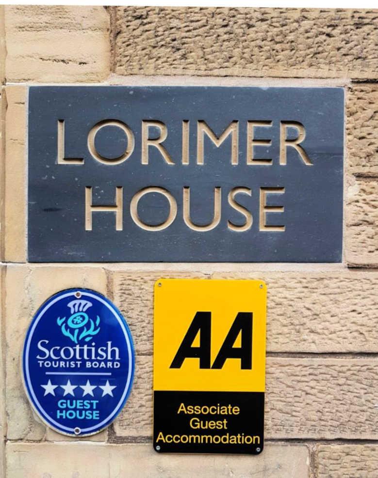 lorimer-house-st-andrews.jpg